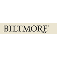 Biltmore Estate Passholder: Up to 20% Off and More Exclusive Offers on Featured Deals Click this link to be an annual passholder to get up to 20% discount and get more exclusive offers on featured deals.