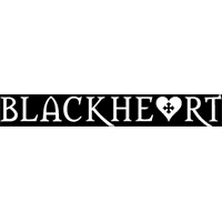 Black Heart Lingerie Promo Codes