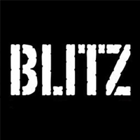Blitz Sports Coupons