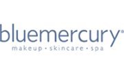 Bluemercury Coupon Codes