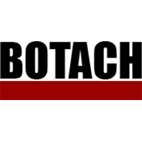 Botach Tactical Coupons