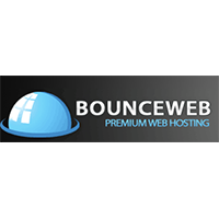 Bounce Web Promo Codes