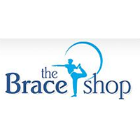 Brace Shop Coupon Codes
