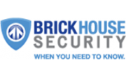 Brick House Security Coupon Codes