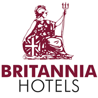 Britannia Hotels Discount Codes