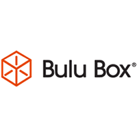 Bulu Box Coupon Codes