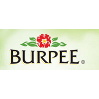 Burpee Coupon Codes