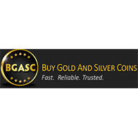 Buy Gold And Silver Coins Coupons
