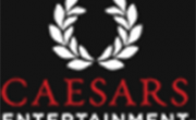 Caesars Palace Coupons