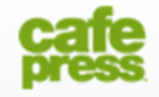 CafePress Coupons