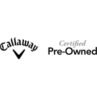 Callaway golf preowned coupon code