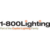 Capitol Lighting Coupons