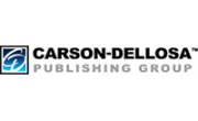 Carson-Dellosa Publishing Coupon Codes
