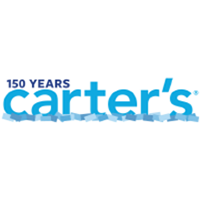 Carter's Coupon Codes