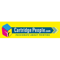 Cartridge People Voucher Codes
