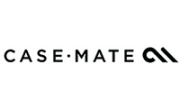 Case Mate Coupons
