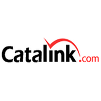 Catalink Coupons