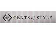 Cents Of Style Coupons