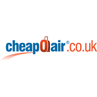 Cheapoair UK Promo Codes