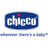 Chicco Shop Discount Codes
