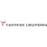 Chinese Laundry Coupons