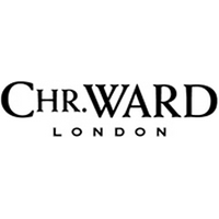 Chr. Ward London Voucher Codes