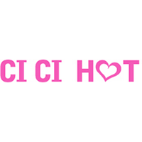 Cicihot coupon code