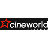 Cineworld Voucher Codes