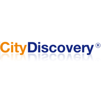 City Discovery Coupons