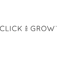 Click And Grow Voucher Codes
