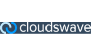 Cloudswave Coupon Codes