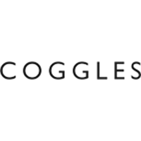 Coggles Voucher Codes
