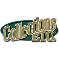 Collections Etc. Coupon Codes