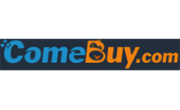Comebuy.com Coupons