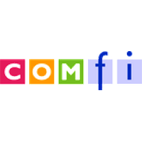 Comfi Coupons
