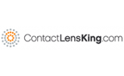 ContactLensKing.com Coupons