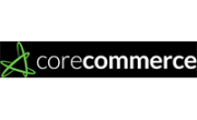 Core Commerce Promo Codes