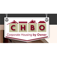 Corporate Housing By Owner Coupon Codes