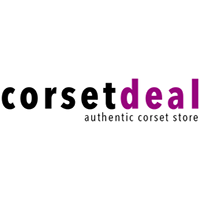 Corset Deal Coupons