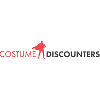 Costume Discounters Coupon Codes