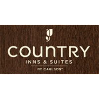 Country Inns Discounts