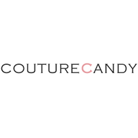 Couture Candy Coupons