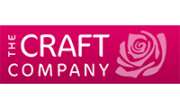 Craft Company Discount Codes