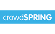 CrowdSpring Coupons
