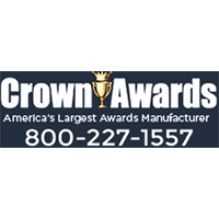 Crown Awards Coupons