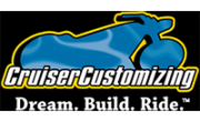 Cruiser Customizing Coupons