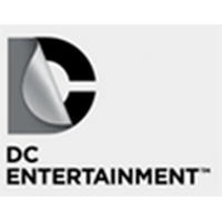 DC Entertainment Coupons