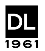 DL1961 Coupons