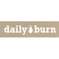 DailyBurn Discounts