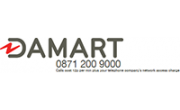 Damart Voucher Codes